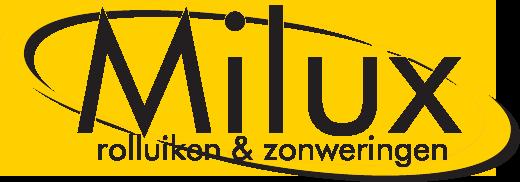 Logo Milux