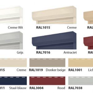Rolluik-kleuren-heroal