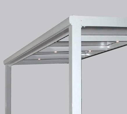 veranda-905-verlichting
